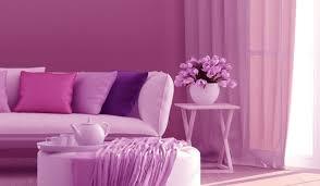 interior touch interior design interior designers interior