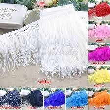 cheap ribbon for sale online get cheap printed grosgrain ribbon suppliers aliexpress the