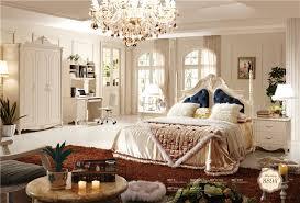Online Get Cheap Italian Furniture Bedroom Aliexpresscom - Italian design bedroom furniture