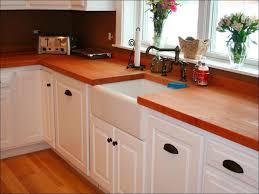 100 kitchen corner cabinet storage solutions best 25