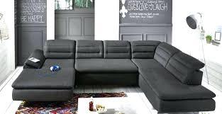 sofa verstellbare rã ckenlehne designer wandlen gunstig ccaop info