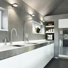 stainless steel faucets kitchen stainless steel kitchen faucet how can you your modern kitchen