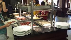 cuisine legrand local breakfast dishes picture of savoy le grand hotel marrakech