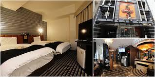chambre d hotes is鑽e 東京住宿 新宿住宿 東新宿歌舞伎町阿帕飯店 apa hotel higashi