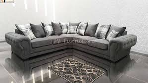 furniture modern sofa sofa chair sofa slipcovers contemporary