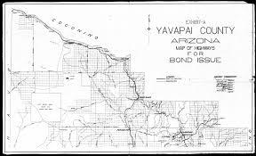Arizona County Map Show Posts Parsa