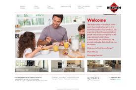 Best Virtual Home Design by 3d Kitchen Plan Made By Virtual Kitchen Design Tool Home Depot
