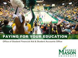 george mason transfer guide paying for your education transfer summer 2017 by gmu ofps issuu