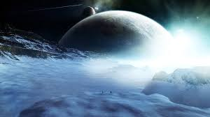 extraterrestrial home wallpapers extraterrestrial scenery hd wallpaper 1920x1080 id 48621
