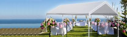 tents for weddings white wedding tents sale wedding tents cheap party tents