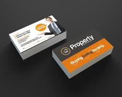 Realtor Business Card Template Real Estate Brochure Template Pack Brandpacks