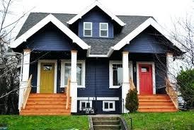 blue house white trim blue house white trim what color door soamoa org