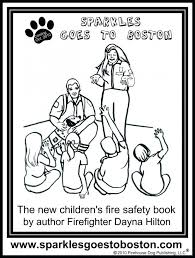 preschool water safety coloring pages coloring pages ideas