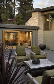Small Contemporary Garden Ideas 187 Best Contemporary Courtyards And Small Gardens Images On