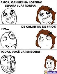 Lool Meme - lool meme by leonardobonatobizaro memedroid