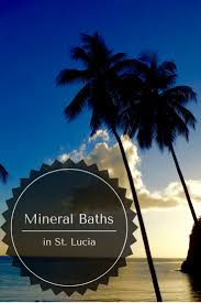 best 25 st lucia flights ideas on pinterest flights to st lucia