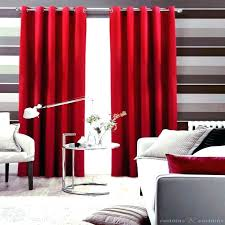 black and red curtains for bedroom red black and white bedroom black and red curtains for bedroom maroon bedroom curtains maroon