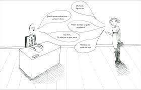 mortgage life insurance cartoon 04