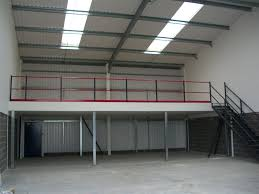 Flooring Business Plan by What The Benefits Of Mezzanine Floors For Offices Profit