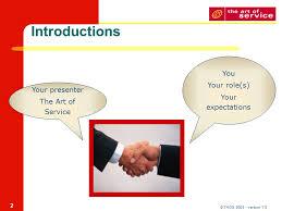 Service Desk Courses Practitioner Course Incident Management U0026 Service Desk All Course