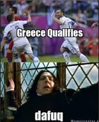 Us Soccer Meme - image result for jose mourinho memes soccer football memes