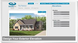 design your own home manufactured homes modular homes mobile