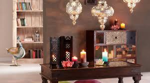 wandgestaltung orientalisch märchenhaft orientalische accessoires aus 1001 nacht