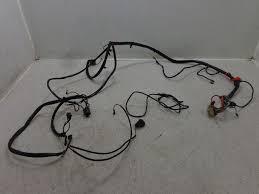 harley davidson flhtcu wiring diagram 28 images flhtcu wiring