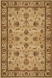 Discount Wool Rugs Affordable Wool Rugs Roselawnlutheran
