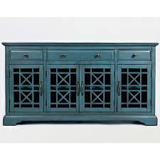 Buffet With Hutch Furniture Sideboards U0026 Buffet Tables Joss U0026 Main