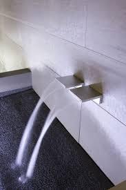 149 best liquid design antonio lupi for the bathroom images on