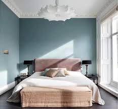 Bedroom Paint Ideas Whats Your Color Personality Freshomecom - Bedroom color paint ideas