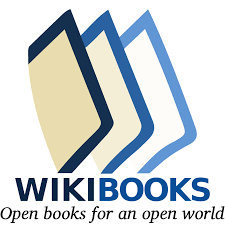 letters wikibooks open books for an open world file runic letter