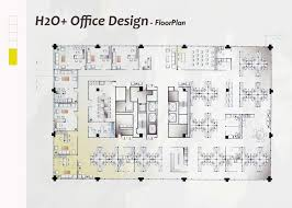 design a floorplan beautiful small chiropractic office design 1778 3d floor plan