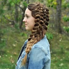 10 cutest dutch braid hairstyles for girls reckon talk
