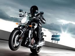 sport biker jacket sports u2013 heavy bike awesome bike biker leather jacket collection