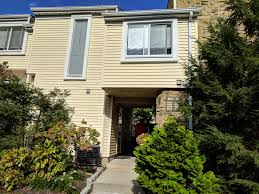 2 bedroom house for rent in north brunswick nj two bedroom 1700 2br townhouse for rent in excellent condition from 1st dec north brunswick