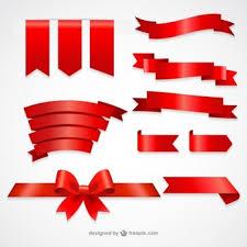 ribbon bows ribbon bow vectors photos and psd files free