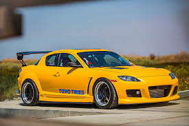 mazda rx 2004 mazda rx 8 13brewed to perfection photo u0026 image gallery