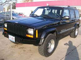 2000 jeep bumpers jeep xj front bumper page 31 jeep forum