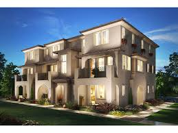 new homes in fremont ca get directions prices u0026 floor plans