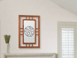 sj home interiors and wall decor pansy medallion stained glass
