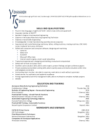exle of a college resume yohanandh resume