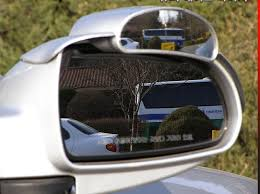 Best Blind Spot Mirror Buy Korea Best Seller Car Side View Mirror Rain Proof Blade Rain