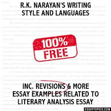 A Clean Well Lighted Place Analysis A Clean Well Lighted Place Analysis Essay Merelynormal Ga