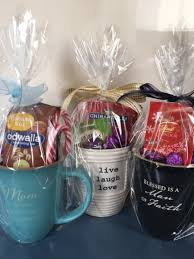 Spa Gift Baskets For Women How To Make Spa Gift Baskets For Women For All Occasions Gift