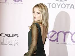 dianna agron 10 wallpapers diana agron