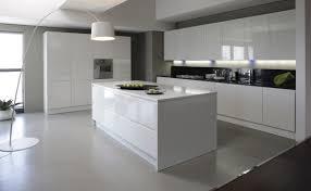 cuisine ikea blanc brillant cuisine ikea blanc robinsuites co