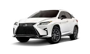 which lexus models have front wheel drive lexus for 2016 what u0027s new u2013 feature u2013 car and driver