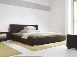 schlafzimmer kleinanzeigen gebrauchte schlafzimmer komplett bananaleaks co haus